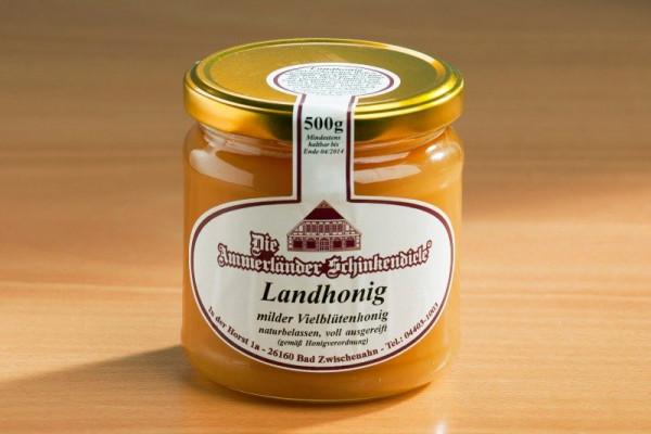 Landhonig (fest)