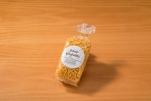 Gabelspaghetti 250g