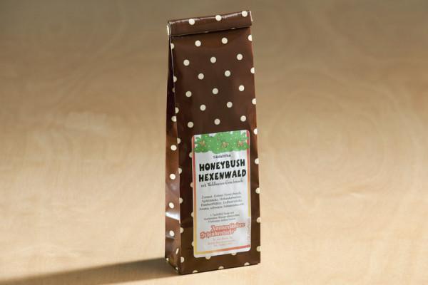 Honeybush Hexenwald Tee