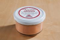 Feine Tomatenleberwurst im Glas | 180g