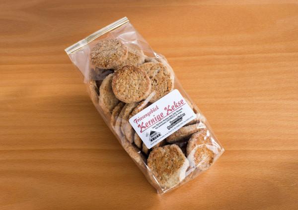 Kernige Kekse - Friesengebäck, 150g Packung