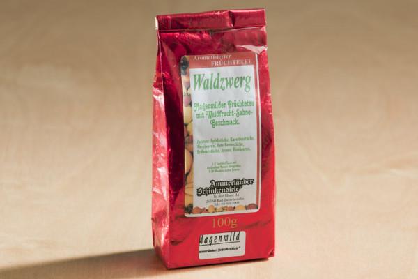 Waldzwerg Tee