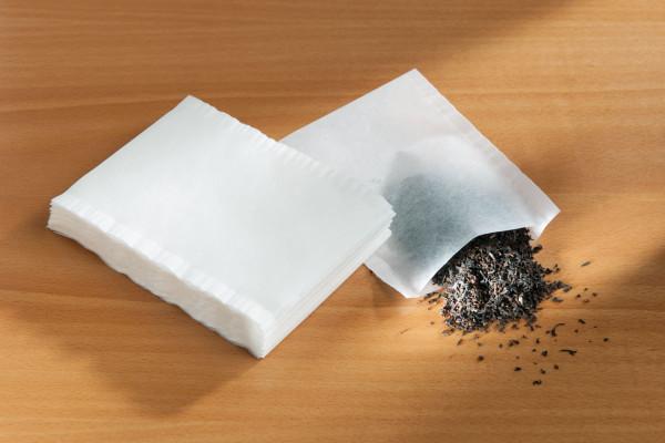 Teefilter 100 Stück/Packung