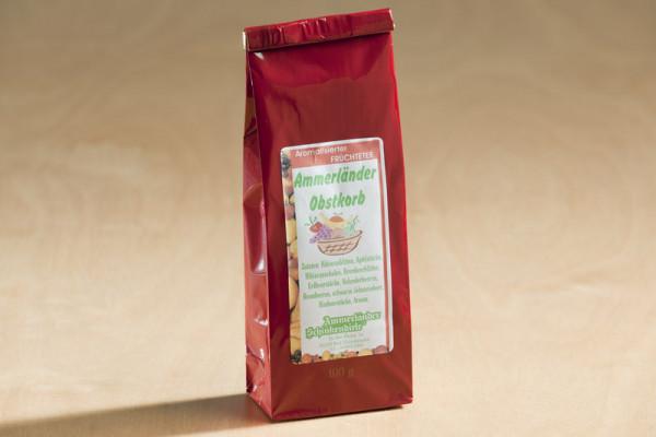 Ammerländer Obstkorb Tee