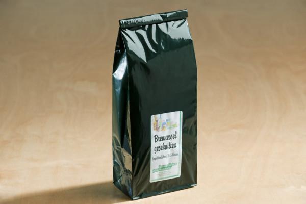 Brennessel Tee (geschnitten), 100g