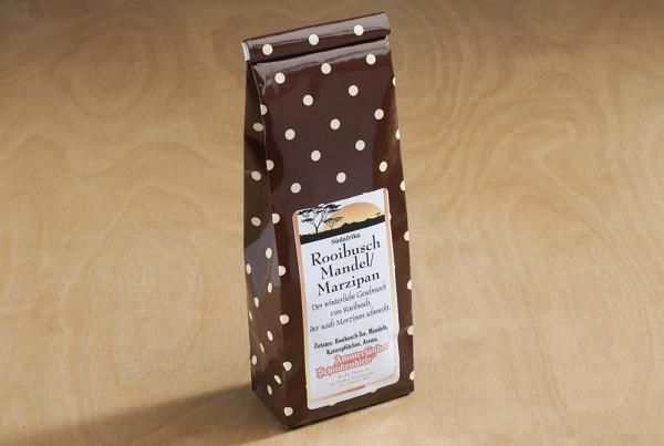 Rooibusch Mandel/Marzipan