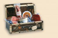 Kofferpräsent -Herzhaft- Nr. 29