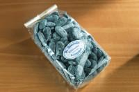 Schietwetter-Bonbons Tüte 125g (100g=1,56€)
