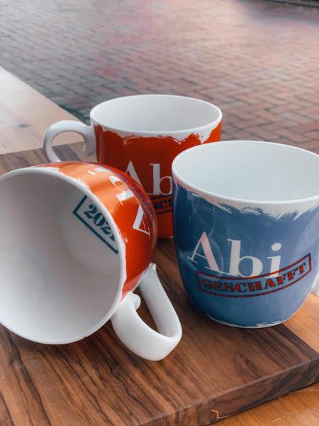 ABI - Becher